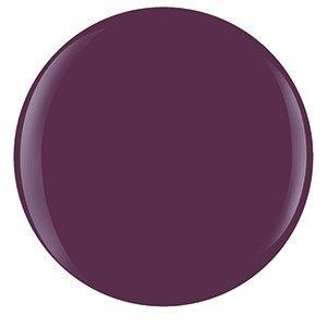 Lakier hybrydowy kolor:Lust At First Sight 15 ml (1110922) - neonowy, kremowy GELISH