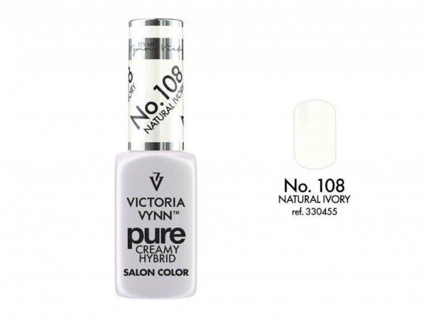 Victoria Vynn pure
