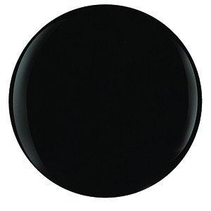 Black Shadow 15 ml (1110830)