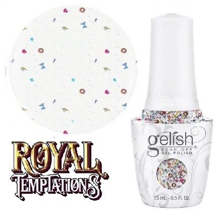 GELISH Over The Top Pop (1110299)