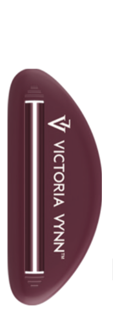 MASTER GEL Wyciskarka  do akrylożelu Victoria Vynn