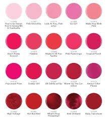 Amour Color Please 15 ml (1110173)