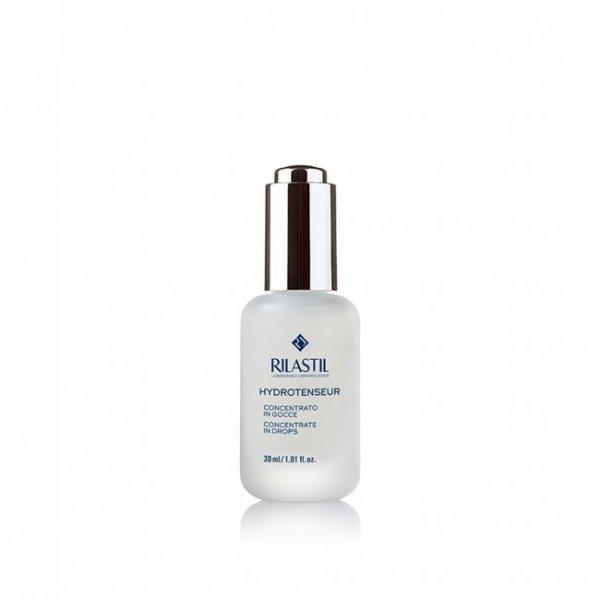 RILASTIL Hydrotenseur serum do twarzy przeciw zmarszczkom