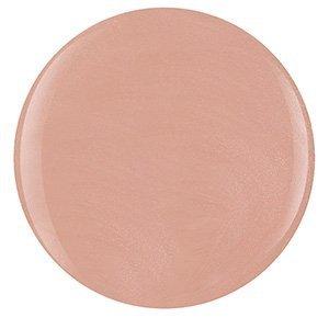 Lakier hybrydowy kolor: Taupe Model 15 ml (1110878) - błyszczący GELISH
