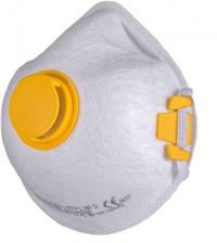 Półmaska filtrująca FS-613V FFP1 NR D