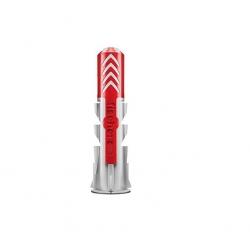 Kołek rozporowy FISCHER duopower 5x25 - 100 szt (555005)