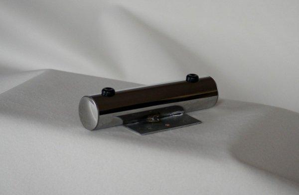 NOGA MEBLOWA CHROM FI - 40/130 B