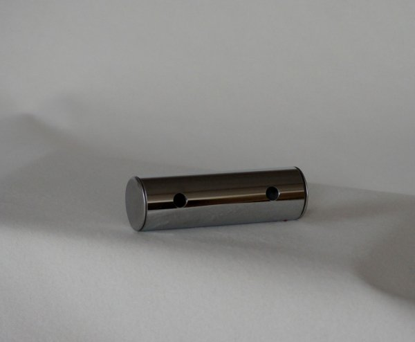 NOGA MEBLOWA CHROM FI - 50/200 W