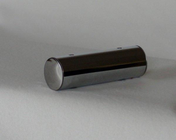 NOGA MEBLOWA CHROM FI - 50/250 W