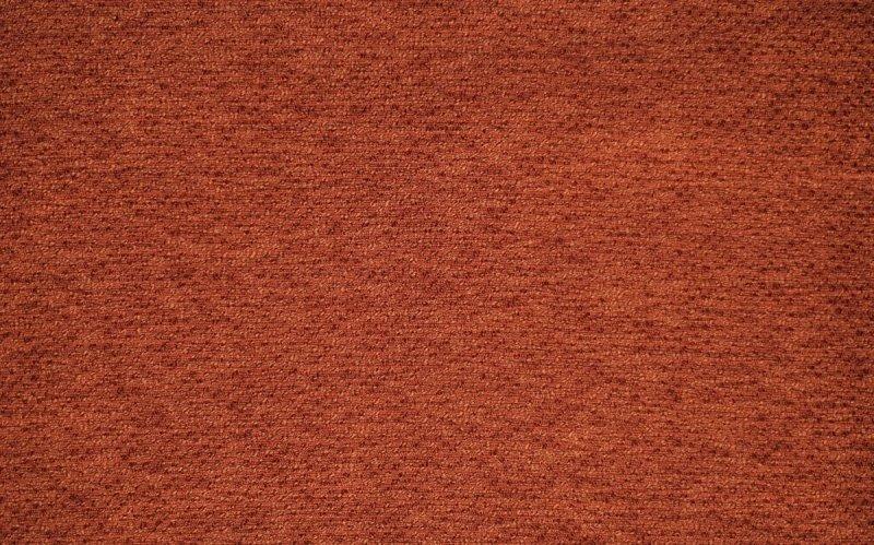 4146 orange