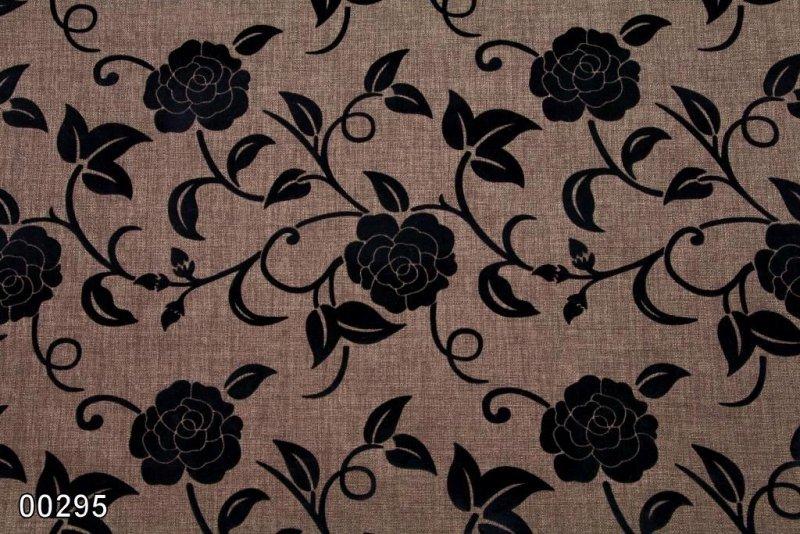 Spark kwiaty 00295