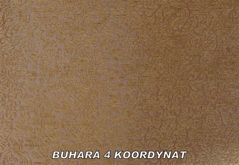 Buhara 4 koordynat