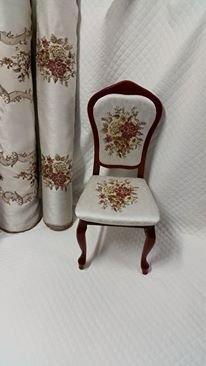 Pano-krzesło 22719 K4