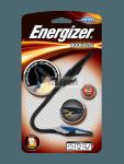 LATARKA ENERGIZER BOOKLITE 2CR2032 NEW 632698