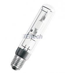 LAMPA METALOHAL. HQI-T 250W E40 NDL 4008321677846