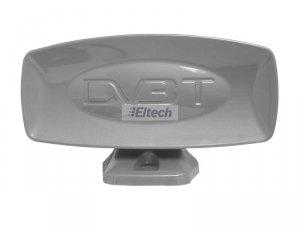 ANTENA TV DV-W WEWNĘTRZNA DO DVB-T  LX0819