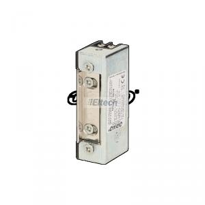 ELEKTROZACZEP R4-12.10 BEZ BLOKADY