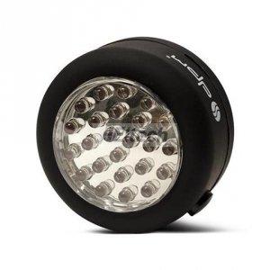 LATARKA DMP LED DIODOWA MAGNES GY-024C
