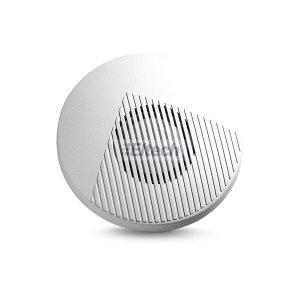 Sygnalizator wewnętrzny akustyczny (obudowa z ABS biała; przetwornik PIEZO) SPW-100 Satel