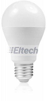 LED 12W E27