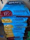 Karma GUFI z wołowiną 10kg