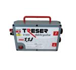 Elektryzator Treser 1,1J