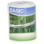 Plecionka BASIC biała 500m