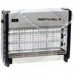 Lampa owadobójcza UV 2 x 8 W