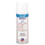 Aloxan Silver Spray 200 ml chroniący przed brudem
