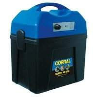 Elektryzator Corral AB250 12V