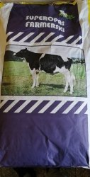 Superopas Farmerski 25kg