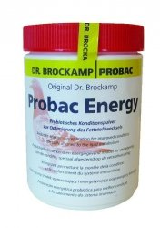 Probac Energy Dr. Brockamp
