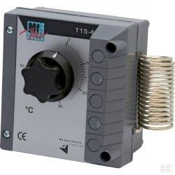 Termostat T15-4