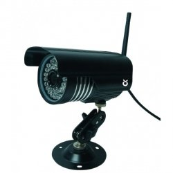 Kamera 2 w 1 do obory i transportu