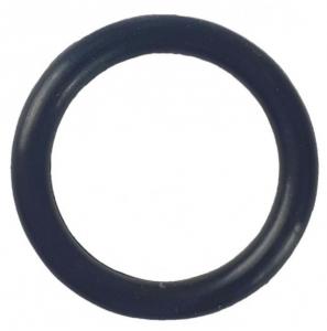 O-ring  - zawór rurowy do poidła K75,G51,HP20