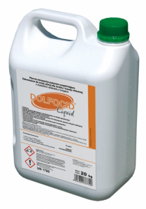 DOLFOCID Liquid 20kg