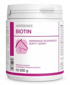 HORSEMIX BIOTIN  500g