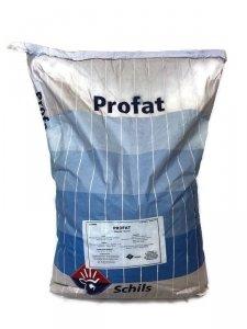 PROFAT - tłuszcz chroniony