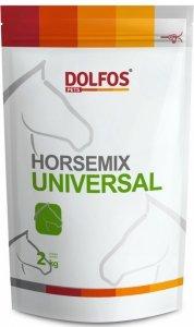 HORSEMIX UNIVERSAL - 20kg