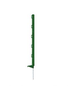Palik 70cm, oliwkowy
