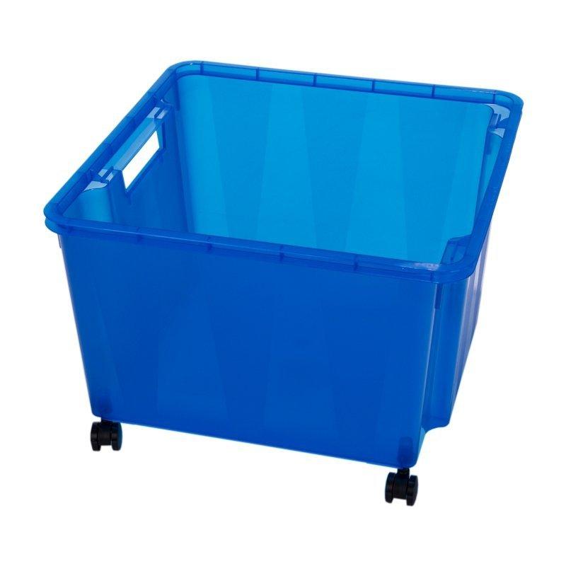 pojemnik do przechowywania stack&store