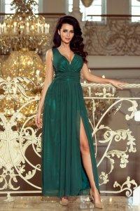Sukienka Model 166-5 Green