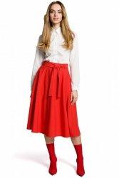 Spódnica Model MOE367 Red