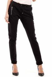 Spodnie Dresowe Model MOE208 Black