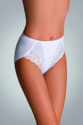 Figi Model Venus White