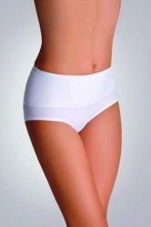 Figi Model Vivien White