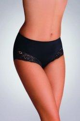 Figi Model Vanda Black