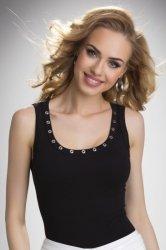 Koszulka Model Kasandra Black