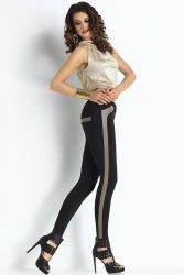 Legginsy Model Evelin Black