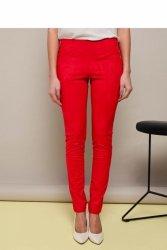 Oryginalne dopasowane spodnie GR1332 Red